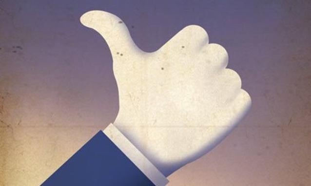 Facebook cambia il modo di programmazione dei Post. Ecco le novità