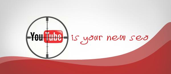 Non sottovalutate l'importanza di YouTube per il SEO