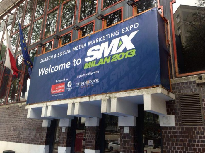 smx-welcome-700x525