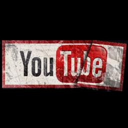 YouTube-256x256