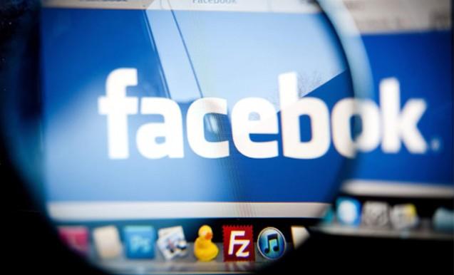 """""""Year in Review"""", Rivivere su Facebook il vostro 2013 in breve."""