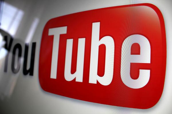 Ottimizzazione video youtube