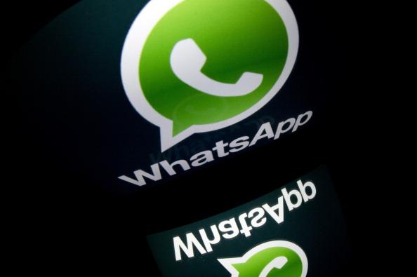 Novità su Whatsapp, arrivano terza spunta e le chiamate vocali