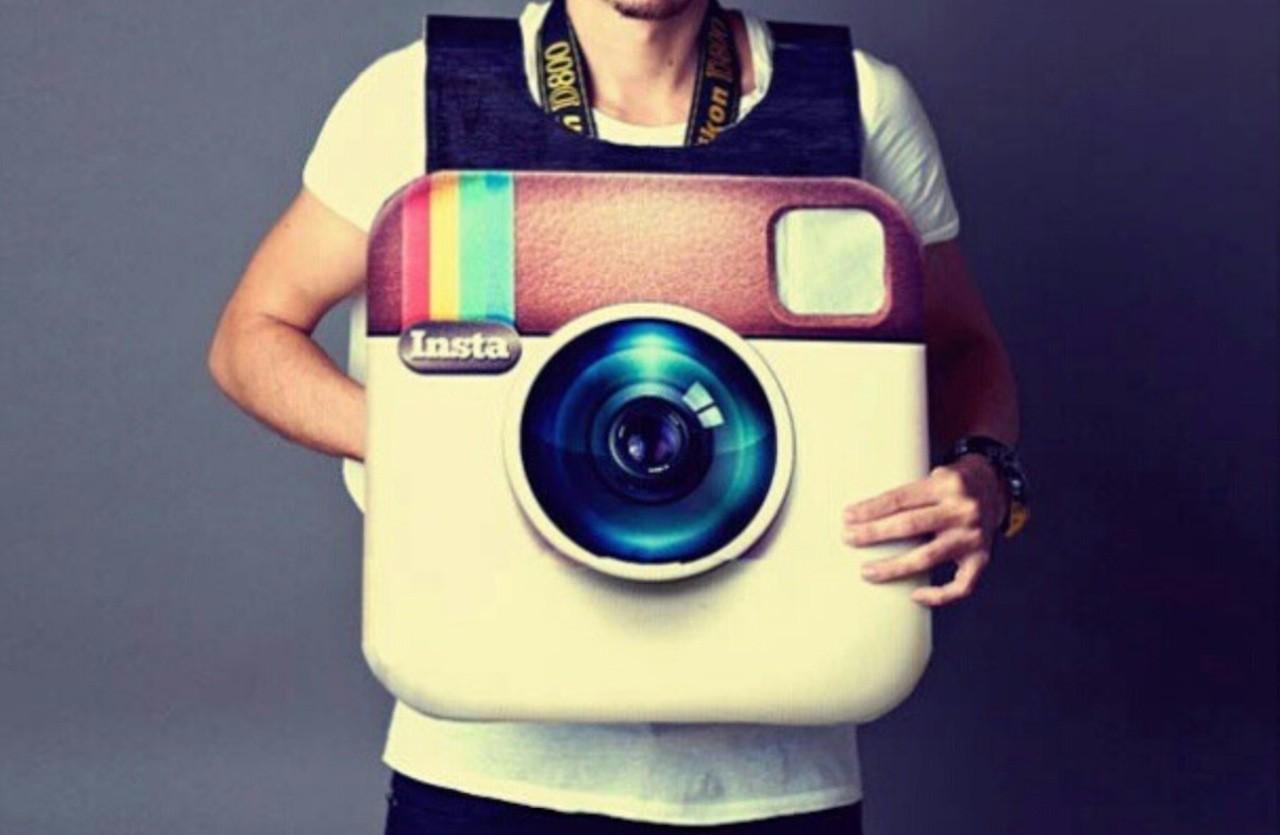 Attacco-hacker-instagram